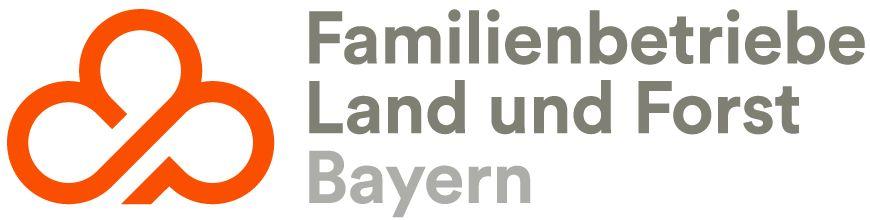 Familienbetriebe Land und Forst Bayern