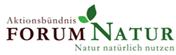 Gemeinsame Erklärung zur Umweltministerkonferenz
